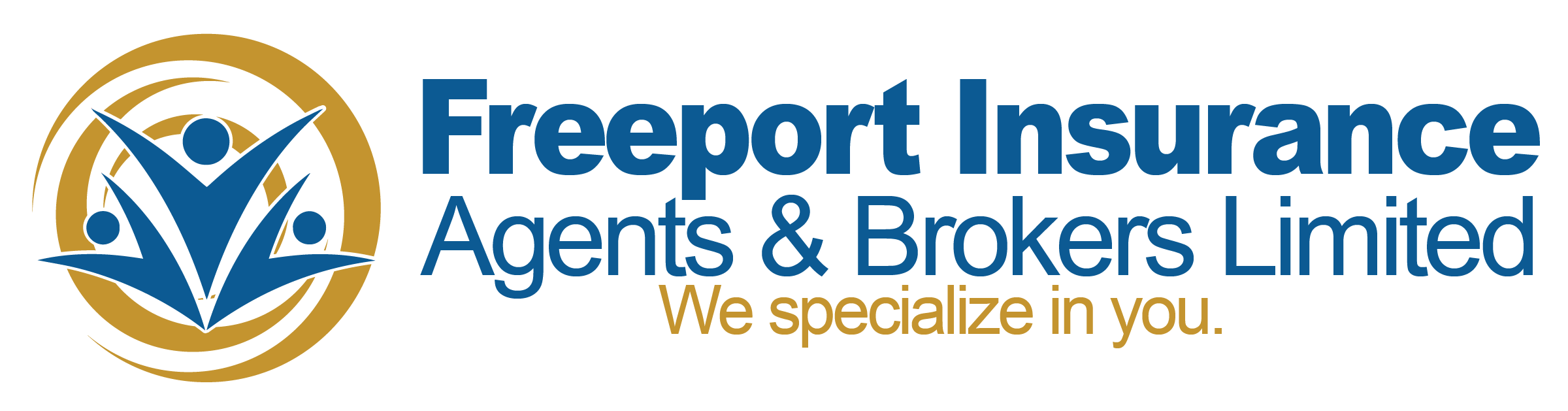 Freeport Insurance Agents & Brokers
