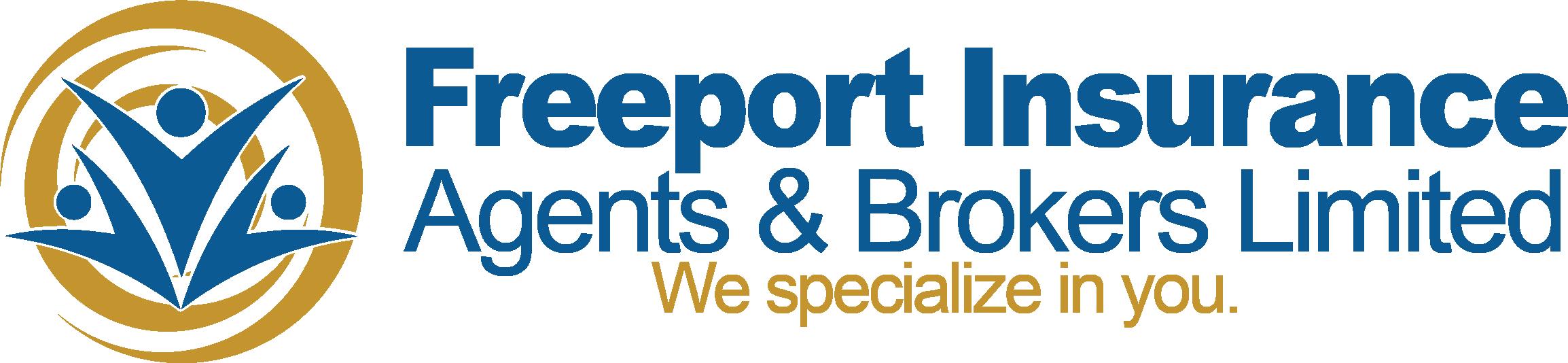 Freeport Insurance Agents & Brokers